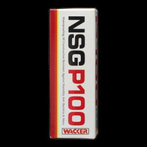 nsg p100 0.5 litre