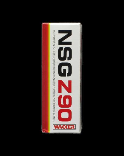 nsg z90 0.5 litr
