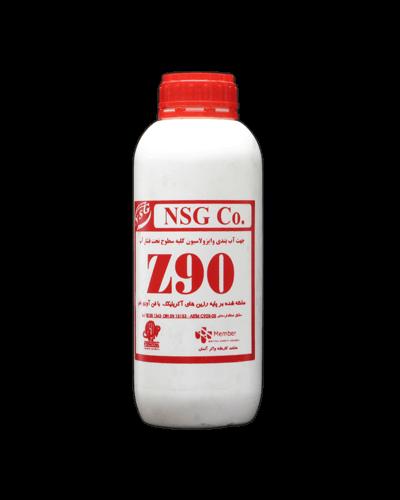 nsg z90 1 litr