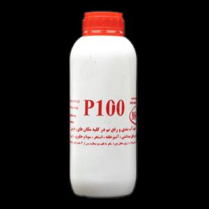 p100 1 litr