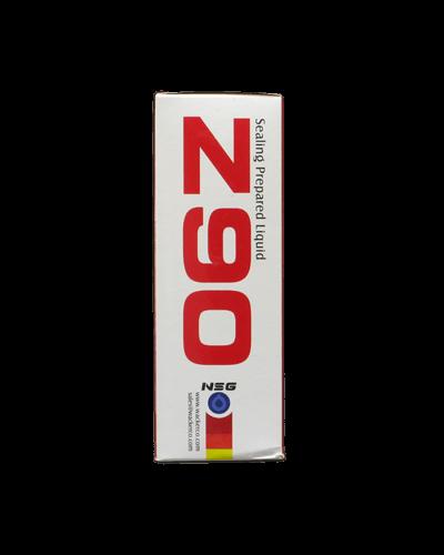 z90 0.5 litr