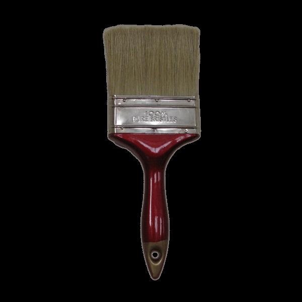 قلم مو آمریکایی سایز 4 اینچ